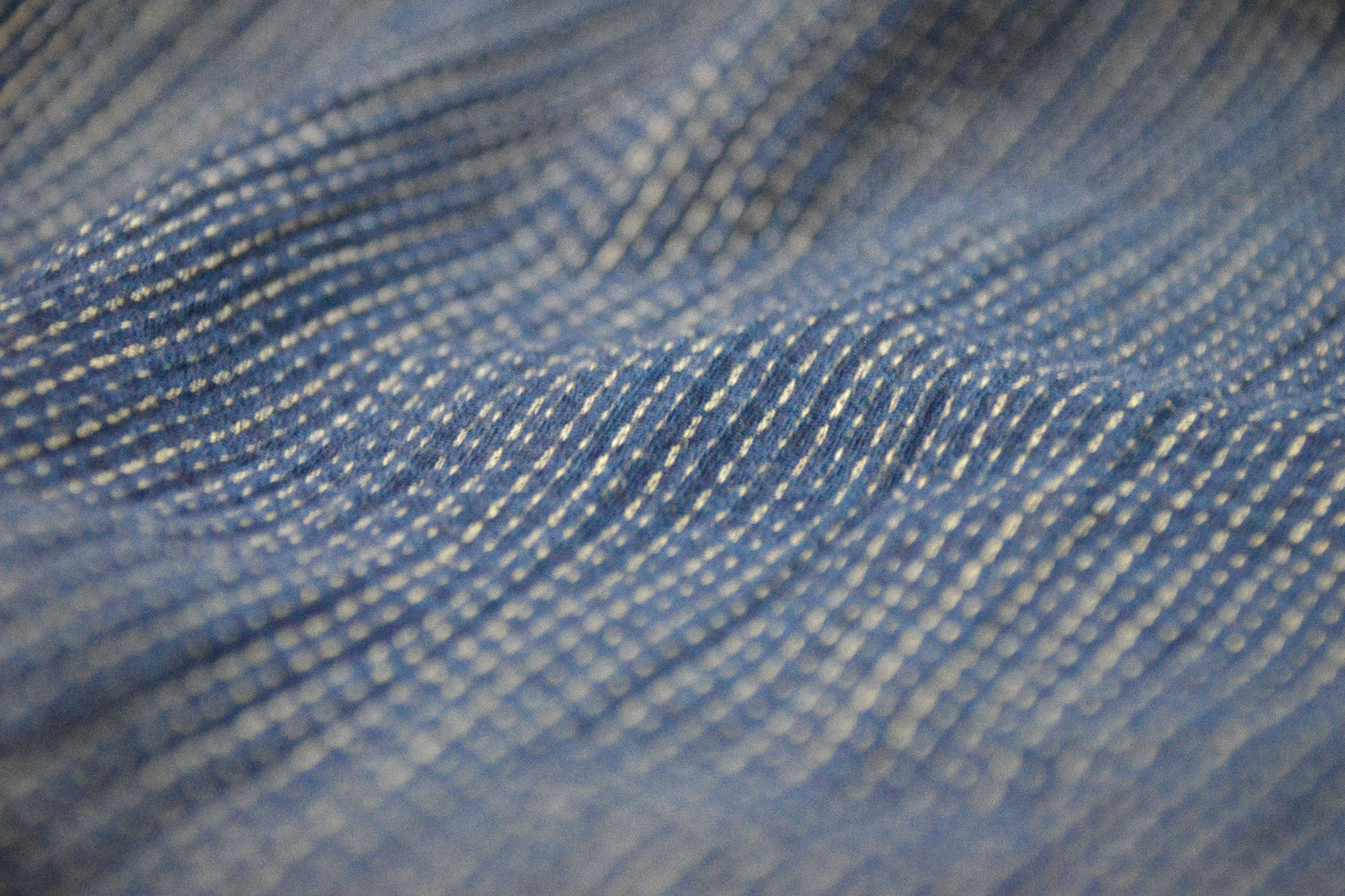Fabric by Tsujimura